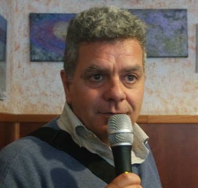 Adriano Sensale
