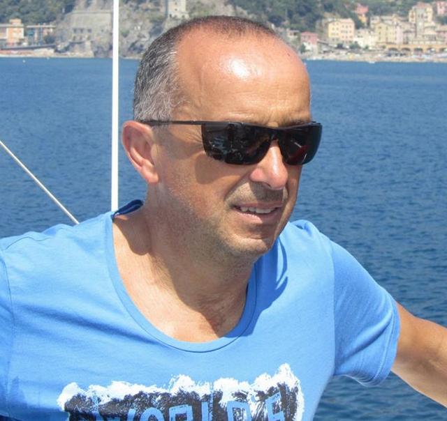 Aurelio Balzani