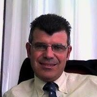 Emanuele Carrara