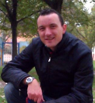 Francesco Vischi