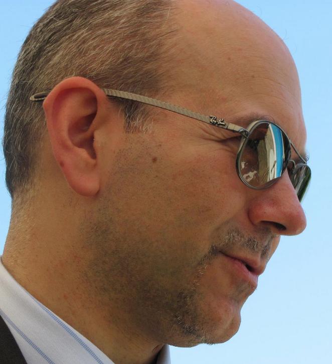 Leo Biagioli