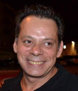 Pietro Cottu