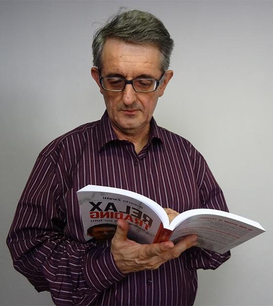 Roberto Zaretti