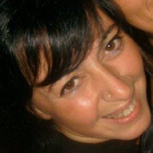 Annalisa Quadri